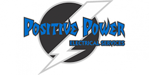 Positive Power Logo