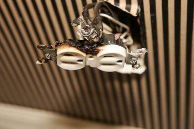 Aluminium Wiring Upgrades
